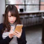 OCNモバイルONEは900円で高品質Wi-Fiスポットを使える格安SIM