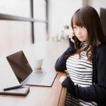 WiMAX2+を格安SIMっぽく安く使う方法
